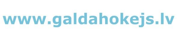 http://www.galdahokejs.lv